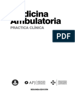 Medicina Ambulatoria PDF