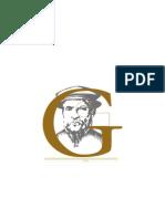 GARAMOND.pdf