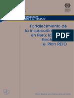 wcms_371221.pdf
