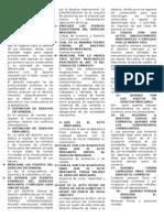 Guía Derecho Mercantil