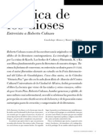 Calasso-Entrevista.pdf