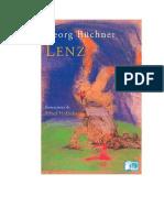Buchner Georg - Lenz.doc