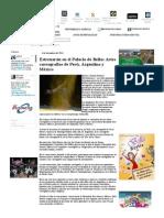 Bienvenidos a Newsmexico.mx- bellas artes estreno.pdf