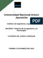 1 Primera Parte U1 2015