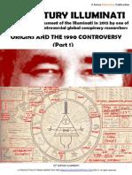 21st Century Part 1