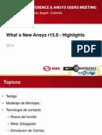 UGM2014_presentation_Colombia.pdf