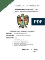 Administración de Empresas.docx PREGUNTAS