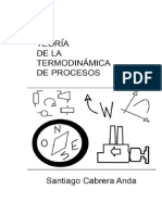 TERMOPROCESOSA52015.pdf