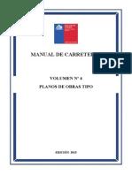 MC_V4_2015.pdf