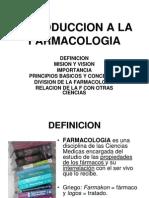 1. Conceptos. Introductorios. Cap.1.pdf