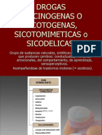 1.3. Psicotógenos.pdf