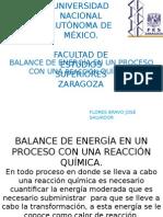 balancedeenergaenunprocesoconunareaccinqumica-130404140009-phpapp01