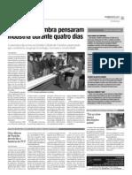 Diario de Coimbra_PI