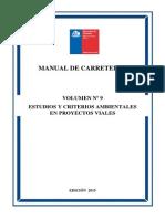 MC_V9_2015.pdf