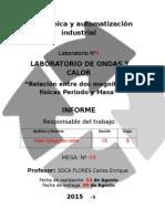 Formato_Informe de Laboratorio de Ondas y Calor. (Autoguardado).docx