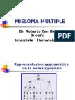 mieloma-mc3baltiple.ppt