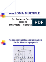 mieloma-mc3baltiple.ppt