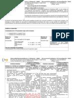 b. 200611 Guia Integrada de Actividades Academicas (1)