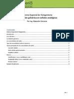 Informe Especial de YoIngenieria La Aislación Galvánica en Señales Analógicas