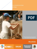 03 2012 Manual Brucelosis VFinal 13nov12