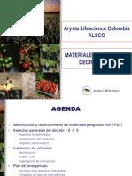 Present. MATPEL - Colombia.ppt
