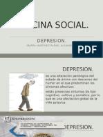 Medicina Social