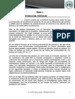 1-_Manual_Tema_1