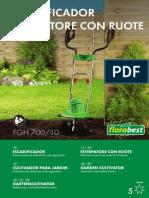 38027 ES IT PT-manual