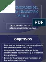7.   ENFERMEDADES DEL SITEMA INMUNITARIO PARTE II.ppt