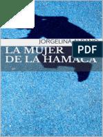 Albano Jorgelina - La Mujer de La Hamaca