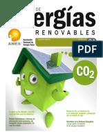 Revista Energia Renovable