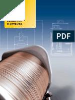 Catalogo Electricos HMX 2013 Hella