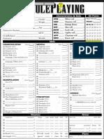86601-BRP 1.7.pdf
