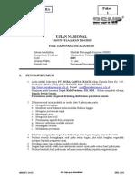 SOAL UKK 2014 - 2015.doc