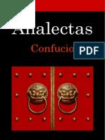 2 analectas_confucio