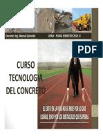 UPAO TECNOLOGIA DEL CONCRETO SEMANA 1.pdf
