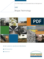 Baltic Manure Biogas Final Total