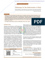 Kinra Et Al-2014-Universal Research Journal of Dentistry