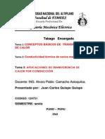UNIVERSIDAD NACIONAL DEL ALTIPLANO.pdf