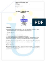 Speaking Guide 2015_II.1 (1)