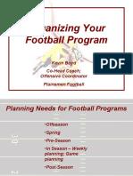 Organizational Presentation[1]