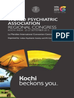 WPA E Brochure