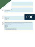 Gerencia Financiera Parcial Sept 2015