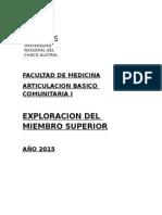 EXPLORACION DEL MIEMBRO SUPERIOR.docx