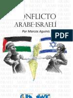 2010 Aguinis Conflicto Arabe Israeli