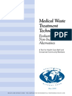 Med_Waste_Treatment_Tech.pdf