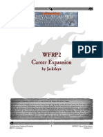 WFRP2 Career Expansion.pdf