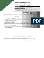 Cuestionario de Apego en Adolescentes.doc