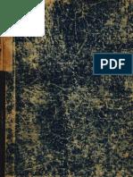 Wörterbuch Von Der Mundart Gottschee