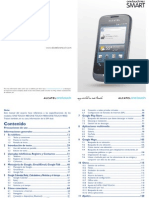 onetouch-985-985n-985d-user-manual-spanish.pdf
